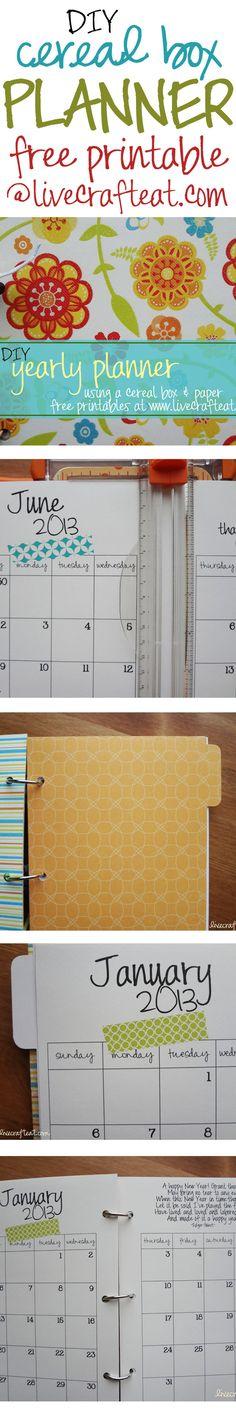 calendrier semestriel 2018  u00e0 imprimer avec jours f u00e9ri u00e9s  vacances scolaires et f u00eates  2 u00e8me