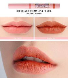 Improve makeup with these simple natural makeup Tip# 6321