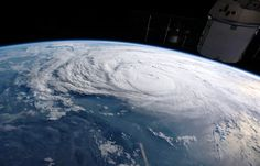 Russia's President Vladimir Putin has claimed that Russian satellites have captured evidence that the recent spate of hurricanes that have devastated the US and surrounding nations, was engineered by people working inside the United States Government. Speaking ahead of his meeting with Lebanese Prime Minister Saad Hariri in the Russian Black Sea city of Sochi, […]