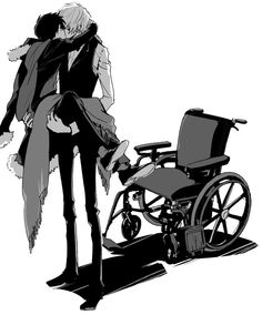 Anime Couples Bildergebnis für shizaya fanfiction first time - Izaya Orihara, Shizaya, Durarara, Anime Manga, Anime Guys, Manhwa, Shonen Ai, Yaoi Hard, Anime Child