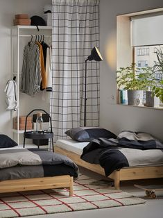 Shop for Furniture, Home Accessories & More - IKEA Mattress Stains, Foam Mattress, Spare Bed, Spare Room, Moving Furniture, Bedroom Furniture, Bedroom Decor, Bedding Decor, Boho Bedding