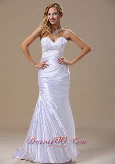 Provocative Wedding Dress In Altavista Dresses On Sale Cheap Dressdiscount