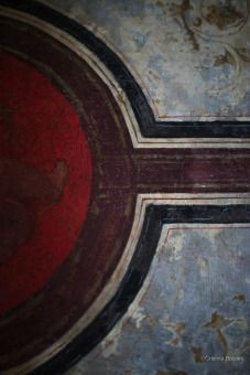 neoclassical_textures:4