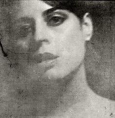 For sale: useless set of feelings by Michelle Brea, via Flickr