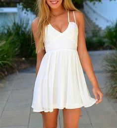 Casual Dresses DIY Casual Dresses A Line Casual Dresses Girls