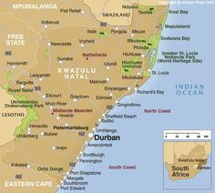 Kwazulu Natal, Expedition Vehicle, Dundee, World Heritage Sites, Newcastle, South Africa, Maps, Travelling, Landscapes