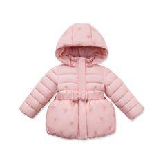 30dd188615e Детские куртки осень-зима из Китая :: Зимние новые davebella daiweibeila  2015 густой Мягкий Хлопок Одежда для девочек детские теплые хлопковые MF.