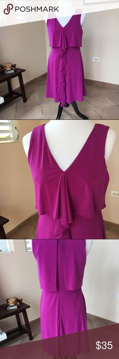 Gorgeous dress! NEVER USE, NWOT $25 THIS WEEK ONLY Sexy mini dress. Great condition. NWOT Jessica Simpson Dresses Mini
