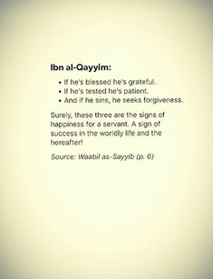 Reminder Quotes, Words Quotes, Me Quotes, Qoutes, Sayings, Hadith Quotes, Muslim Quotes, Beautiful Islamic Quotes, Islamic Inspirational Quotes