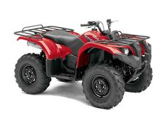 New 2014 Yamaha Grizzly 450 Auto. 4x4 ATVs For Sale in Alabama. 2014 Yamaha Grizzly 450 Auto. 4x4, CALL 256-650-1177 TO SAVE $$$ 2014 Yamaha® Grizzly 450 Auto. 4x4 Real World Rugged The Grizzly 450 tackles touch terrain and even tougher chores with the help of fully automatic Ultamatic transmission, On Command 2WD/4WD with Diff Lock, rear sealed wet break and more. Key Features May Include: Grizzly 450 Automatic 4x4 has many of the same great features as big brothers Grizzly 700 and 550…