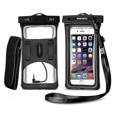 Mobile Phone Accessories Armbands 2019 Latest Design Waterproof Armband For Iphone X 8 7 Plus Case Arm Cell Phone Holder For Phone On Hand Sports Phone Pouch Universal For 6 Inches Can Be Repeatedly Remolded.