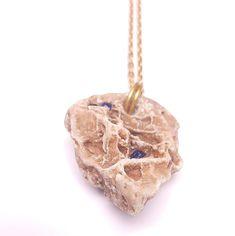 Sea pebble pendant necklace , unique handmade gift for women #SimpleJewelry #BohemianJewelry #GreekJewelry #WomenNecklace #UniqueGift #JewelryHandmade #PendantNecklace #StonePendant #GiftForHer #NaturalJewelry#art #love #style #buyhandmade Simple Jewelry, Unique Necklaces, Handmade Bracelets, Handmade Jewelry, Handmade Gifts, Greek Jewelry, Stainless Steel Chain, Bohemian Jewelry, Stone Pendants