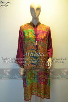 Price: Rs.5,500 Pcs: 1