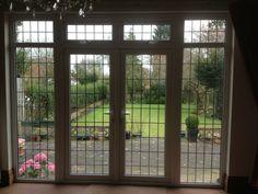 Energycare Home Improvements Ltd