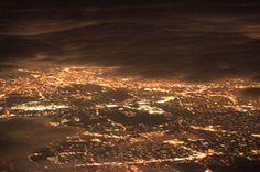 14 Ways To Make Air Travel Far More Pleasant
