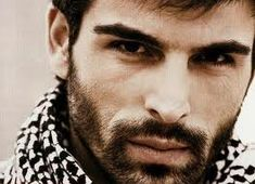 Boran-Mehmet Akif Alakurt - sila-the-tv-series Photo
