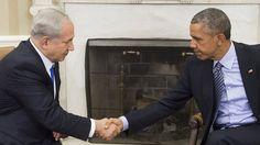 Le président américain, au bilan diplomatique mitigé, pourrait associer l'ONU à la relance des négociations La Maison Blanche prépare activement un plan de relance des pourparlers israélo-palestiniens avant la fin du mandat du président Barack Obama qui...