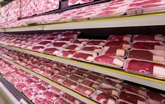 The Label On Your Meat Package Just Changed—Here's Why You Should Care  http://www.menshealth.com/health/mechanically-tenderized-beef