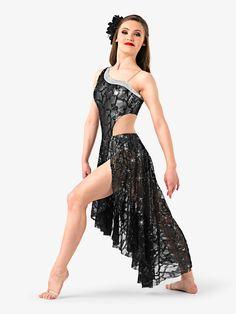 7d8e71559f5 Biggest dancewear mega store offering brand dance and ballet shoes, dance  clothing, recital costumes. DiscountDance.com