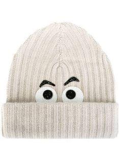 899e24fb29d Designer Hats - Luxury Women s Accessories. Baker Boy CapWhite BeaniesBeanie  ...
