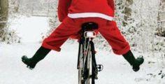 23 dic. Christ-Mass | A Natale Puoi...Andare in Bicicletta. Appuntamento in Piazza Plebiscito a Putignano per una piacevole passeggiata per le vie cittadine. Location: Centro Storico - Putignano  Corso Garibaldi.