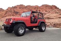 Used Jeep Wrangler Okc >> Used 2004 Jeep Wrangler X For Sale In Oklahoma City Ok 73122