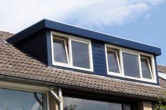 Loft Bedrooms, Loft Conversions, Loft Room, Attic, Extensions, Garage, House Ideas, Windows, Design