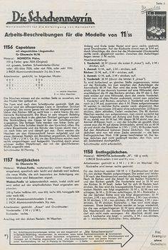 Die Schachenmayrin 11 1935