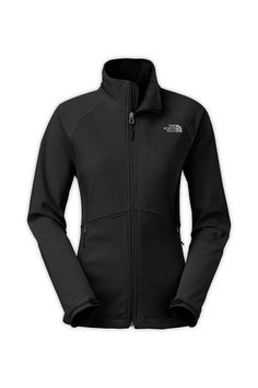 bc25106e0b87 45 Best The North Face Women s Jackets images