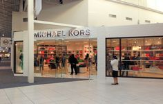 1000 images about new stores on pinterest food court - Michael kors jersey gardens mall ...