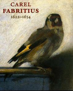 carel fabritius - Recherche Google