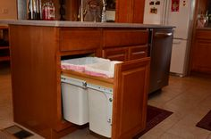 Kraftmaid cabinets at lowes monument house pinterest for Kraftmaid coreguard