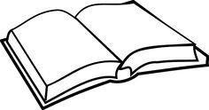 Kpss tarih için gerekli tüm püf noktaların bulunduğu pdf kaynak.Tarihle alakalı kpss mantığında kpss de çıkan her konuya dair ilkçağdan cumhuriyete inkılaplara tüm tarihi bilgilerle ilgili ve karşı...
