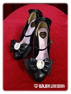 BTSSB-Cinderella's Glass Slippers