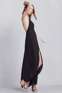The Cosima Dress  https://thereformation.com/products/cosima-dress-1