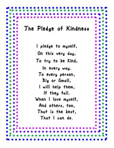 WEEK 11 Best Practices 4 Teaching--Sharing Educational Successes: Daggum Duct Tape and Kindness Teaching Kindness, Kindness Activities, Kindness Poem, Songs About Kindness, Teaching Empathy, Kindness Projects, Teaching Poetry, Kindness Rocks, Duct Tape