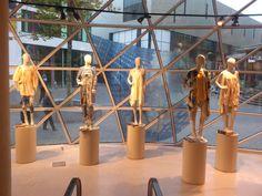 Design: Tessa Wagenvoort fashion the Hague