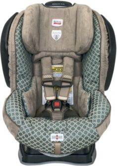 1000 images about car seat deals on pinterest toys r us at walmart and convertible car seats. Black Bedroom Furniture Sets. Home Design Ideas