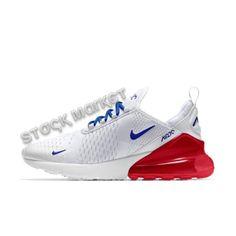 max Homme iD Nike Chaussure 270 air Max Nike pour Air Premium 270 d0nXxqnv