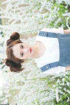 Ulzzang Fashion, Ulzzang Girl, Korea Fashion, Asian Fashion, Korean Girl, Asian Girl, Cute Fashion, Girl Fashion, Ootd Poses