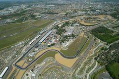 Circuit-Du-Mans-2011-24H-CIRCUIT-VUE-AERIENNE