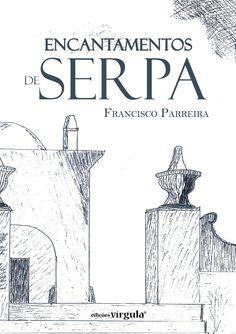 Singing, Terra, Counting, Portugal, Feelings, Viajes, Words, The Moon, Book