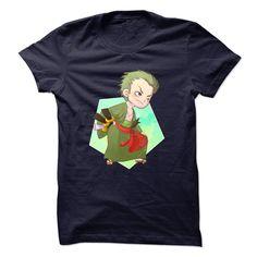 (Tshirt Deals) Zoro Tee [Hot Discount Today] Hoodies, Funny Tee Shirts