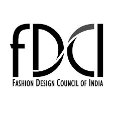 FDCI celebrates 10th year of India Couture Week - Core Sector Communique