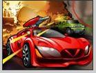 Spy Car Game,  You must destroy your enemies with the car we will provide you a spy weapon.   http://www.tiroyunlarioyna.org/oyunlar/casus-araba.html