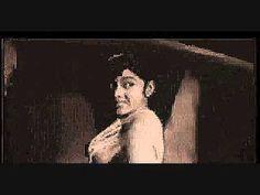 mujhko tum jo mile..Hemant Kumar_Geeta Dutt_Shailendra_Mukul Roy_Detective1958..a tribute