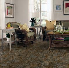 Sicilian Slate 36980M Moduleo Vision Lvt Flooring