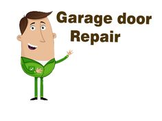 Garage Door Repair West Jordan UT service brings you the best garage door repair in West Jordan has to offer, with best experts to serve you who are trained to solve any problem related to garage door. We concentrate on installation, repair, and service to industrial and residential locations for garage door repairs.#GarageDoorRepairWestJordan #WestJordanGarageDoorRepair #GarageDoorRepairWestJordanUT #GarageDoorRepairinWestJordan #GarageDoorRepairinWestJordanUT