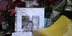 Qui sont les victimes des attentats du 13 novembre