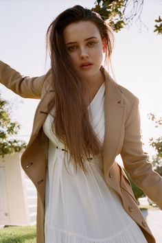 Image result for katherine langford images